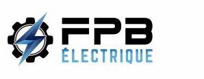Électricien à Sherbrooke
